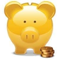Online Savings Plan